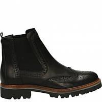 Женские ботинки Venezia  276005-4_2-4-1