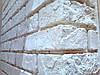 Гипсовая плитка со швом  Лофт, фото 2