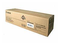 Drum Unit Canon EXV11 (9630A003BA) для IR2270/2870/3570/4570/iR30XX, фото 1