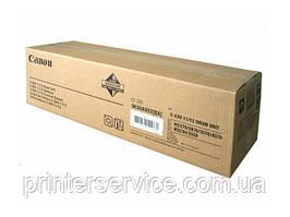 Drum Unit Canon EXV11 (9630A003BA) для IR2270/2870/3570/4570/iR30XX