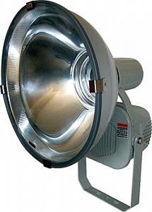 Прожекторы под натриевые лампы