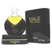 Духи Magie Noire Lancome