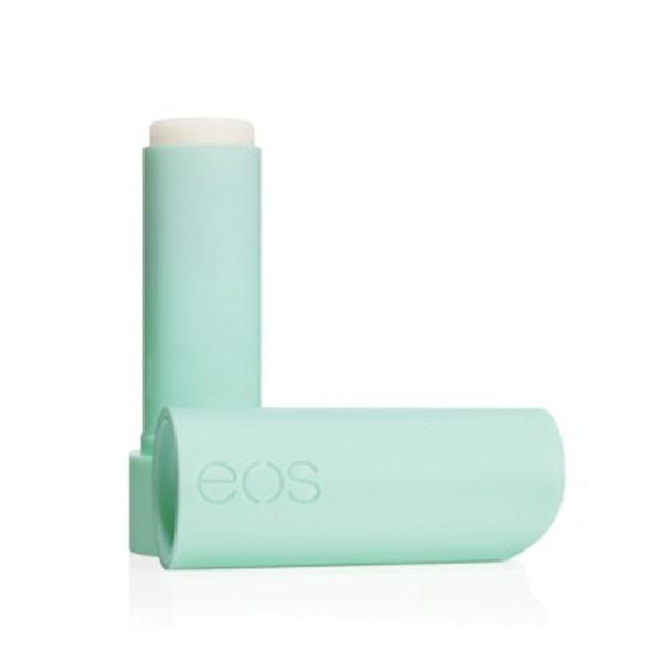 EOS Lip balm stick - Бальзам для губ - Sweet mint stick, 4 г