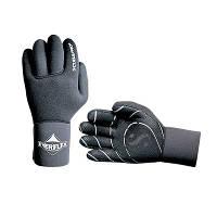 Перчатки для подводной охоты и дайвинга Scubapro EverFlex