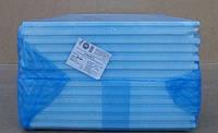 Плита с экструдированного пенополистирола БАТЭПЛЕКС 35-Г4-1200х600х40-С/К