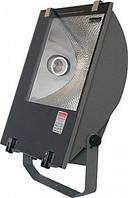 Прожектор под натриевую лампу e.na.light.2004.400, 400Вт, Е40, без лампы, симетричный, фото 1