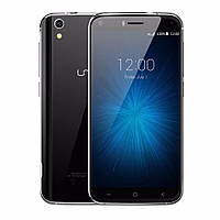 Смартфон Umi London black 5.0'' Android 6.0