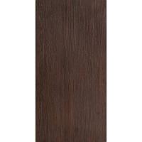 Керамогранит Mood wood ( Wenge teak ) 300х600мм