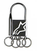 Брелок Alpinestars DETACHED Keychain, арт. 690018 10, арт. 690018 10