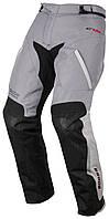 "Брюки Alpinestars ANDES  текстиль grey\black ""M"", арт. 3227513 107, арт. 3227513 107"