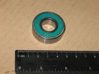 Подшипник 180201 (6201 2RS)