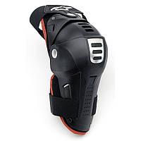 Защита коленей Alpinestars BIONIC MX, арт.650633 13, арт. 650633 13