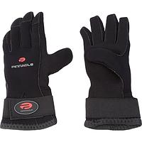 Перчатки для подводного плавания Pinnacle Neo 3 мм