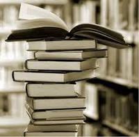 План кандидатской диссертации оптом в Украине Услуги на ua Обоснование темы диссертации диссертационного исследования