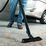 Пылесос для сухой и влажной уборки WD 3, фото 6