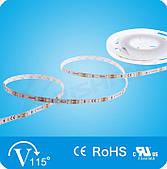 Светодиодная лента Rishang 2835-60-12V-IP65 6,4Вт 4000K (R6060TA-C)