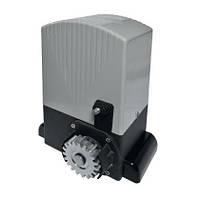 Комплект автоматики для откатных ворот An-Motors Asl 1000 KIT