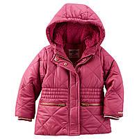 Куртка на девочку 2 года OshKosh (88-93см)