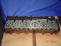 Блок цилиндров DAF, Renault Magnum, Renault Premium, MAN