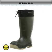 Сапоги GOLIATH1 BK0843-10