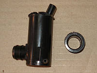 Мотор омывателя Ланос, фото 1