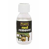Средство для удаления ржавчины Rust remover