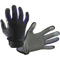 Перчатки для дайвинга и подводной охоты AQUALUNG Cora 3/2 мм (женские)