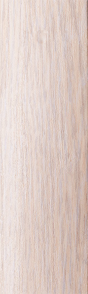 Порожек напольный 3х40х1800 мм 1а дуб белый алюминиевый