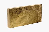 Облицовочный кирпич Литос (цокольная плитка)