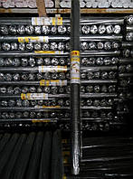 Паробарьер  для кровли серый в рулоне 75 м2