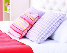 Ткани для домашнего текстиля
