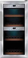 Холодильник для вина на 24 бутылки GGG WK645