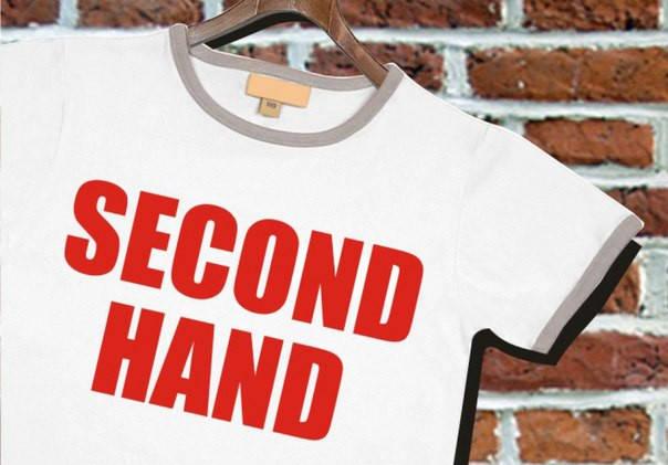 66771899b82b Секонд хенд женская одежда оптом  продажа, цена в Днепре. сток ...