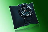 Мужские спортивные часы Skmei S-Shock 0931 (black-white)