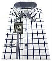 Рубашка мужская   № S 79.2 RC, фото 1