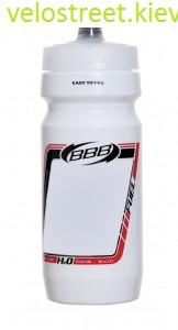 Велосипедная фляга BBB BWB-01