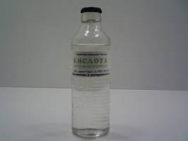 Ортофосфорна кислота концентрована 250мг