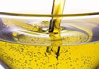 Вазелиновое масло , фото 1