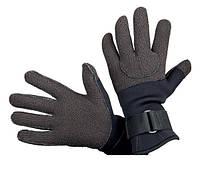 Кевларовые перчатки для подводной охоты AquaLung Kevlar 5 мм