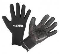 Перчатки для дайвинга Seac Sub Hyperflex 2.5 мм; размер XS-S