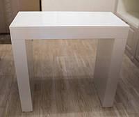 Стол консоль-трансформер (0,40-2,8 м)