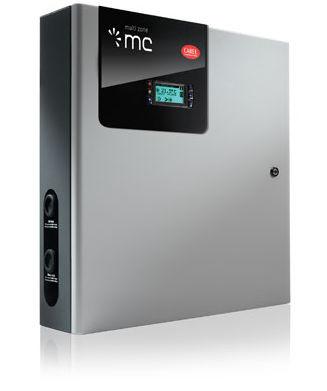 MC060CDM00 Увлажнитель MC multizone производительностью 60 л/ч, ведущий, вкл/выкл, 230 В, водопроводная вода