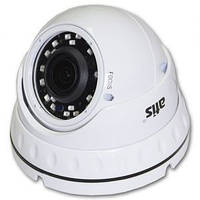 MHD видеокамера AMVD-2MVFIR-30W/2.8-12 Pro