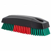 VIKAN 644052 - щетка ручная для химчистки