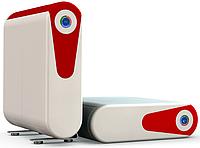 Система обратного осмоса «Binature red»