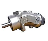 Гидромотор 310.3(4).56.00 (А1-56/25.00)