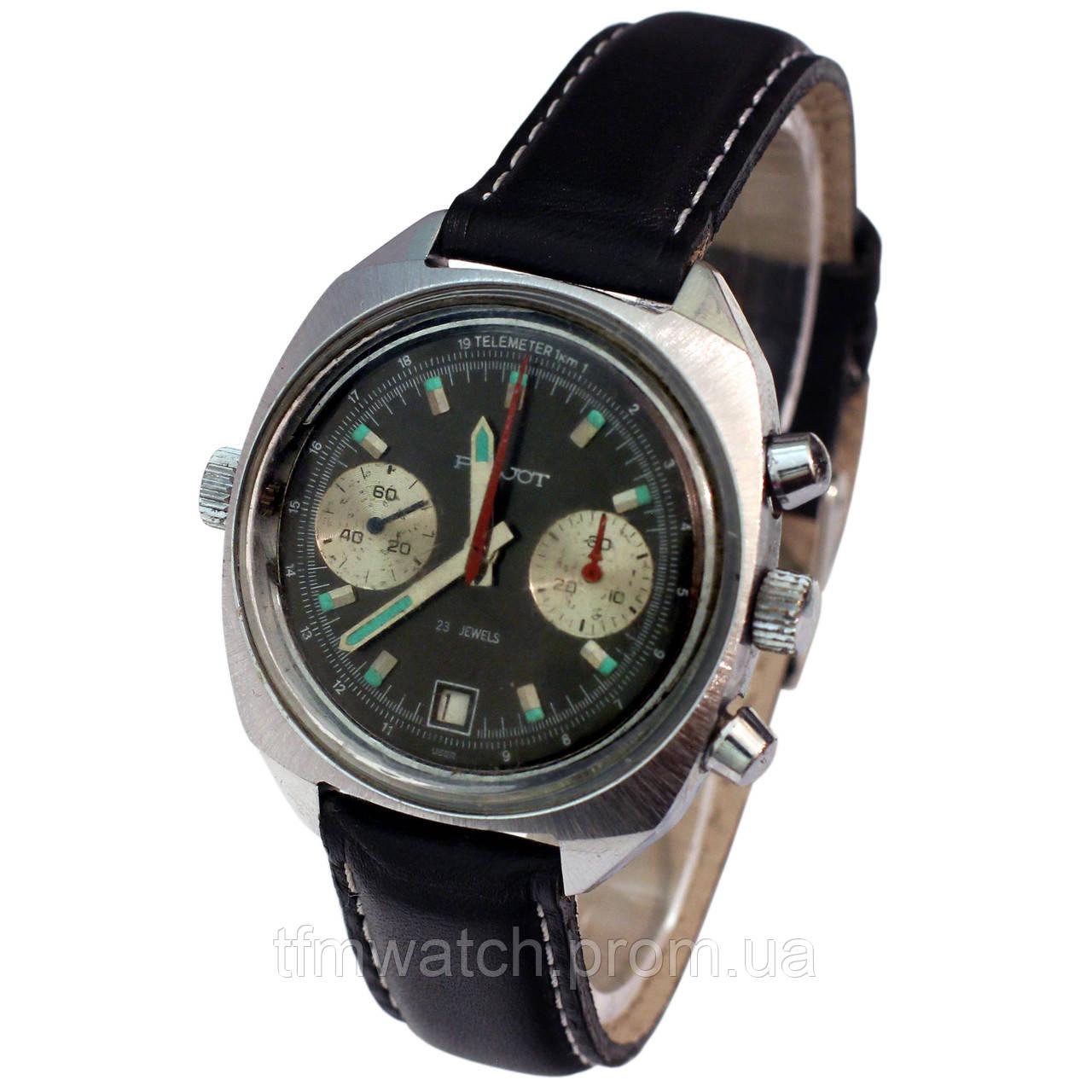 Продать часы полет штурманские дорогих брендов часы