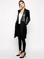 Пальто жіноче CC-6585-10