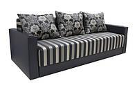 Сборка дивана, софы