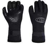 Перчатки для дайвинга Bare Gauntlet Glove 5 мм